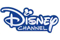 Disney Channel Kanalı, D-Smart