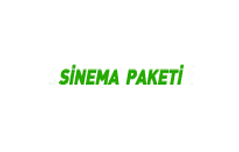 D-Smart Sinema Paketi