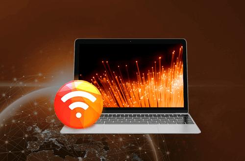 D-Smart İnternet Kampanyaları Listesi - SmartAbonelik