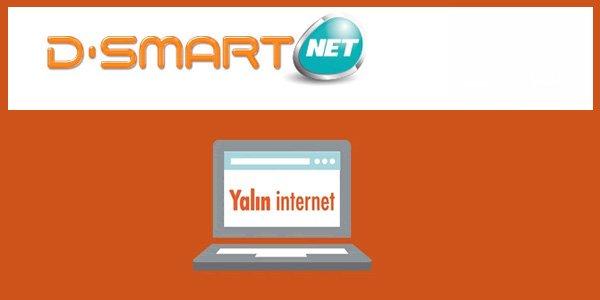 Yalın İnternet