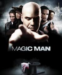 Büyücü Magic Man Sinema Tv Izle Smart Abonelik