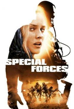 Özel kuvvetler special forces filmini d smart ta izle